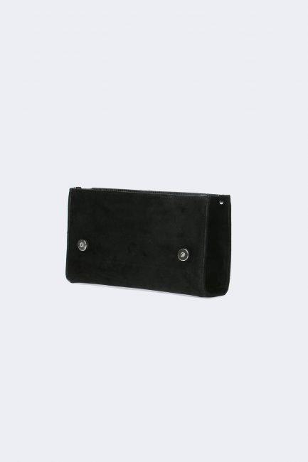 borse personalizzate online - scocca nera